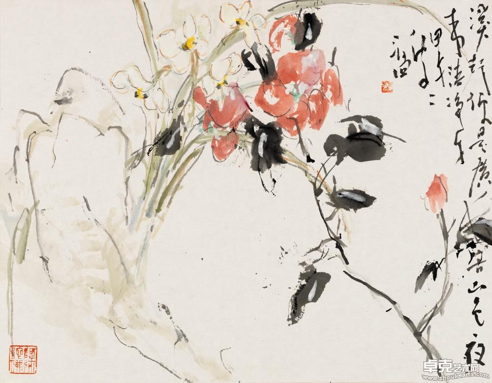 花卉图册-3