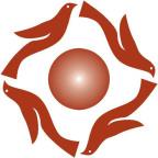 杭州天工艺苑拍卖有限公司