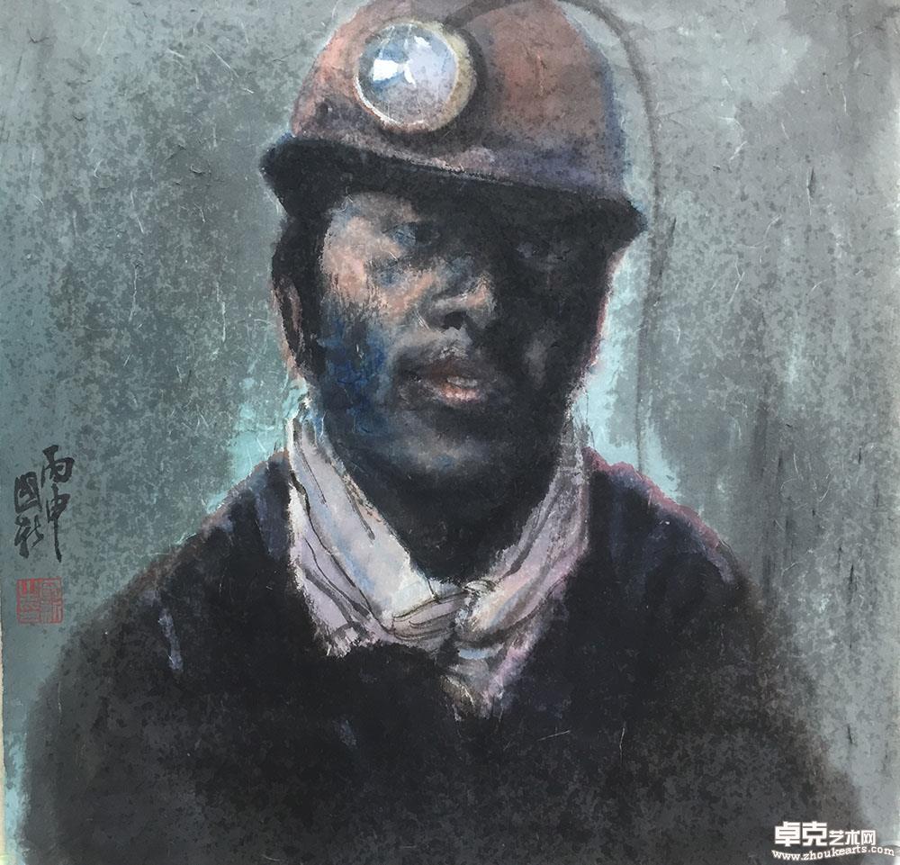 矿工系列3