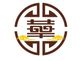 安徽锦华拍卖有限公司
