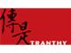 北京传是国际拍卖有限责任公司