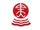 上海中天拍卖有限公司