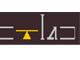 北京时代国际拍卖有限公司