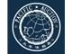 太平洋国际拍卖有限公司